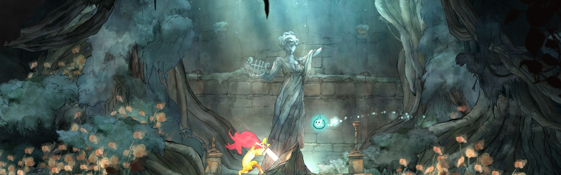 Child of Light_20140511234949