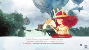 Child of Light_20140512002955