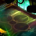 Transistor_20140524031841