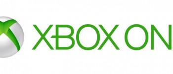 XboxOneLogo_Web