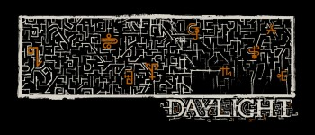 daylightwall