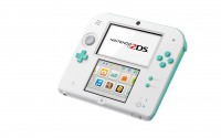 sea-green-nintendo-2ds_1920