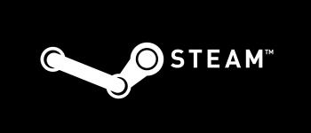 steamBanner