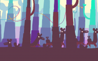 HOHOKUM_Forest_Plateau_Screenshot005_1400078313