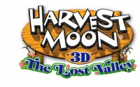 HarvestMoonLostValley3ds-large-noscale