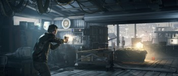 QuantumBreak_Gameplay_Screenshot_3_mini