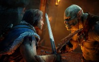 ShadowofMordor_Screen21 copy_mini