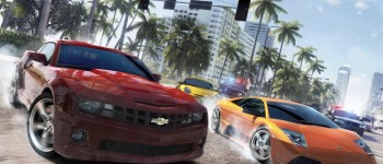 THECREW_Miami_01_107749_mini