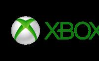 XboxLIVE_RGB_horizontal_2013 (1)
