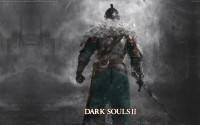 dark_souls_1_mini