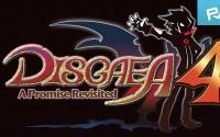 disgea4