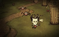 dontstarve_mini
