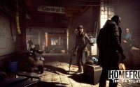 homefront copy