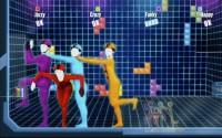 justdance-04