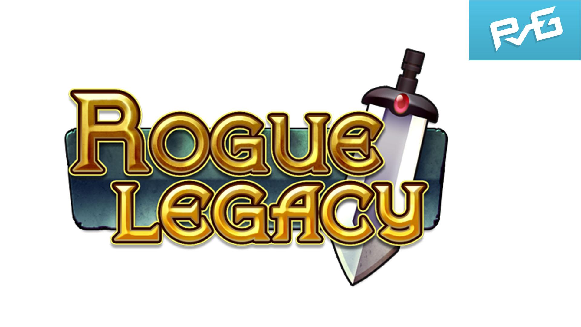 Смотреть rogue adventures 23 28 фотография