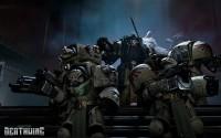 spacehulk_deathwing-04