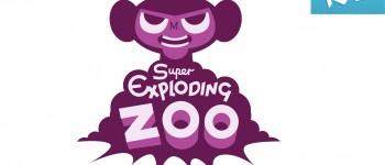 superexplodingzoo