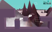 metrico_screenshot_4_branded