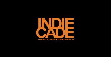indiecade1920black