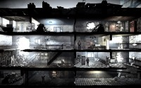 This War of Mine 2014-11-16 17-49-39-36